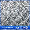 2mx30m в Rol загородки звена цепи с ценой по прейскуранту завода-изготовителя
