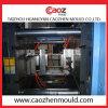 Gute Qualitäts/800ml-Plastikverschluss-Verschluss-Behälter-Form