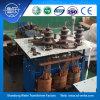 100---1600kVA, trasformatori a bagno d'olio di distribuzione 10kv per l'alimentazione elettrica