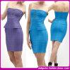 Платье повязки Bodycon способа популярной знаменитости 2015 новое (D088)