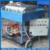 Rostentferner-Reinigungs-Maschinen-Hochdrucklieferungs-Rumpf-Reinigungs-Maschine