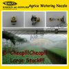 Anti-Drip Metal Water Nozzle para Greenhouse