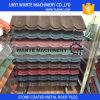 плитки плоской крыши 1137X450mm популярные в кантоне 2016 справедливом