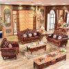 جلد أريكة مع [كفّ تبل] لأنّ يعيش غرفة أثاث لازم ([929س])