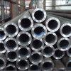Tubo speciale del tubo spesso della parete e Q235, Q195, Q345, Q195-Q345 tubo d'acciaio del grado 4130