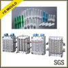 32 Cavity Hot Runner en injection plastique moule de préforme pour animaux de compagnie (YS830)