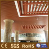 Matériaux extérieurs décoratifs de plafond du plus défunt système de modèle