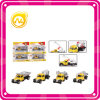 Brinquedo de venda quente do caminhão da corrediça da criança