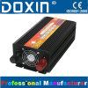 DOXIN 220V 2000W 차 변환장치 큰 기능