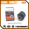 Coussinet de bras de suspension pour l'orienteur D40m R51m 56119-Eb31d de Nissans Navara