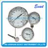 Tutti i generi di termometro di industria ampiamente usati per la misurazione di temperatura