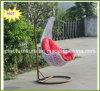 Il patio della presidenza dell'oscillazione del giardino per rattan oscilla (CF1033H3)