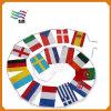 小さいアイルランドのフラグの国の旗布のフラグの販売Hy509