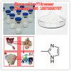 Высокая очищенность 2-Methylimidazole CAS: 693-98-1 для сбывания