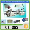Máquinas para hacer la bolsa de papel