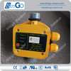 interruptor automático del regulador de la presión de agua 0.75kw