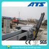 Divisor de alto rendimiento del registro del sistema hydráulico con buena calidad