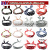 Venda mejor Headwear que ajusta (P3030) del alambre de la joyería de traje