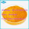 2, sal &#160 del sodio 4-Dinitrophenol;  CAS 1011-73-0