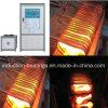 Dreiphasenmittelfrequenzinduktions-Schmieden-Maschine GS-Zp-200kw