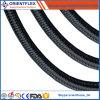 Boyau hydraulique flexible de la qualité supérieur SAE100 R5