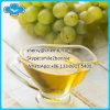 Petróleo de semente solvente farmacêutico da uva de Gso da alta qualidade para injeções esteróides