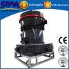 Máquina de pulir del polvo del precio bajo de la alta calidad de Sbm