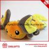 Jouets bourrés mous de vente chauds de peluche promotionnelle de cadeau pour des enfants