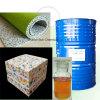Adesivo do poliuretano do fornecedor H-128 de China para a espuma da sucata