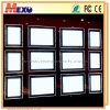 LEDの不動産業者のハングの表示システムのための軽いパネルキット