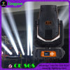 330W 15r Poutre Moving Lighting Head spot Wash Disco