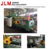 prensa de protuberancia de aluminio 1450t