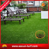 Kunstmatige het Modelleren Monofilament van het Gras Tuin