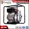 pompe à eau du moteur diesel 4inch pour la pompe à eau