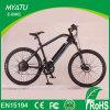 高い発電モーター500Wを搭載する28インチのリチウム電気自転車