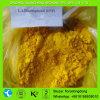 DNP 2, 4-Dinitrophenol DNP/2, 4-Dinitrophenolate per perdita di peso 51-28-5