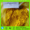 DNP 2, 4-Dinitrophenol DNP/2, 4-Dinitrophenolate para a perda de peso 51-28-5