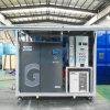 Generatore dell'aria asciutta di serie di GF per l'essiccamento del trasformatore