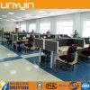 China-Hersteller-Schaumgummi-Schienen-Widerstand Belüftung-Vinylfußboden