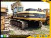 Escavatore del gatto 330b, escavatore utilizzato del trattore a cingoli, escavatore di Caldo-Vendita 330b