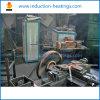 Induktions-mildernde Maschine des Schwungrad-Gang-Ringes