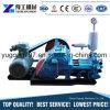 Pompe de mortier de pompe de boue Bm160 Drilling à vendre