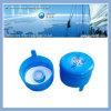 PE Non-Spill Lids per la bottiglia di acqua di 5 Gallon