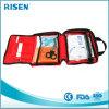 Kundenspezifischer Auto-Überlebens-Sport-Erste-Hilfe-Ausrüstung