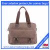ビジネス袋のOlのハンドバッグのラップトップ袋