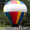 De aangepaste Binnen & Openlucht Opblaasbare Ballon van het Ontwerp