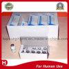 Medicines humano de Sulphate Injection (5g)