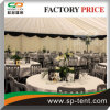 Гигантское Party Tents 20X30m Best Choice для свадебного банкета Ceremony Celebration Events Your Outdoor