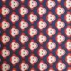 Oxford 420d Printing Nylon Crinkle Fabric avec l'unité centrale Coating (XQ-428)