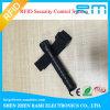 Sistema de passeio de proteção RFID impermeável e robusto de 125kHz com software